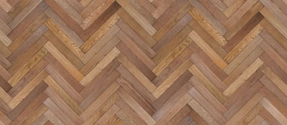 Parquet Inspired by Andrew Stafford
