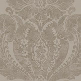 Cole & Son Baudelaire Mole Wallpaper