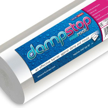 Image of Wallrock Lining papers Dampstop Foil, Dampstop