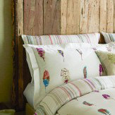 Limosa Oxford Pillowcase