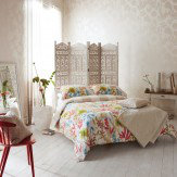 Harlequin Nalina Super King Duvet Duvet Cover