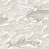 Cole & Son Melville Neutral Wallpaper - Product code: 103/1003