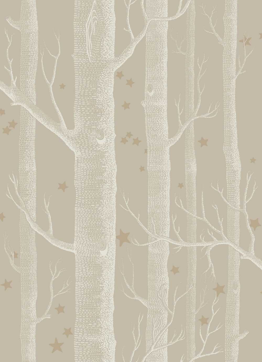 linen wallpaper uk
