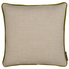 Image of Clarke & Clarke Cushions Lindow Cushion, X0354/06