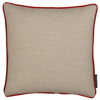 Image of Clarke & Clarke Cushions Lindow Cushion, X0354/08