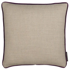 Image of Clarke & Clarke Cushions Lindow Cushion, X0354/09