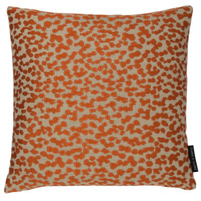 Image of Clarke & Clarke Cushions Lynx Cushion, X0463/04