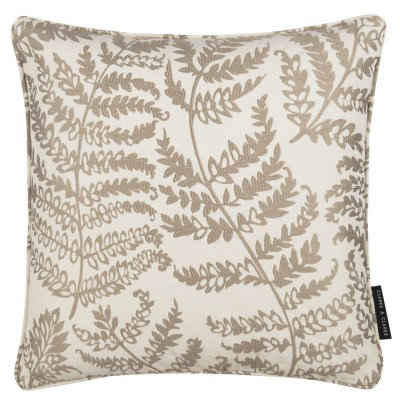 Image of Clarke & Clarke Cushions Wild Fern Cushion, X0488/03
