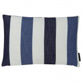 Clarke & Clarke Ferndale Denim Cushion