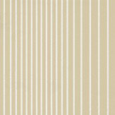 Little Greene Ombre Plain Old Gold Wallpaper