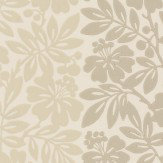 Little Greene Carlisle Street Solstice Wallpaper - Product code: 0286CTSOLTI
