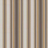 Little Greene Colonial Stripe Chimney Wallpaper - Product code: 0286CLCHIMN