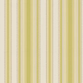 Little Greene Colonial Stripe Soda Wallpaper - Product code: 0286CLSODAZ