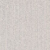 Albany Sparkle Linear Plain Stone Wallpaper