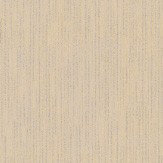 Albany Sparkle Ikat Texture Gold Wallpaper