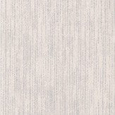 Albany Sparkle Ikat Texture White Wallpaper
