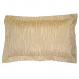 iliv Palladio Dante Oxford Pillowcase Mink
