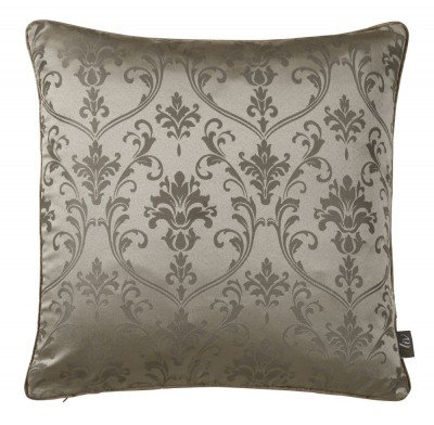 Shabby chic direct wallpaper wallpaper boutique - Pics Photos Details About Shabby Chic Wallpaper Country