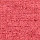 Harlequin Raya Raspberry Wallpaper - Product code: 111043