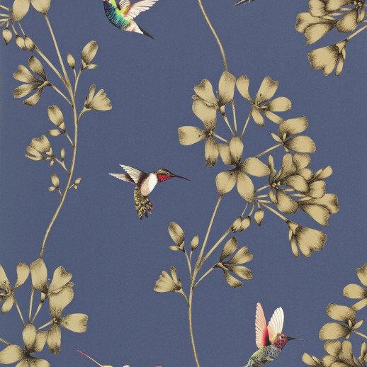 Harlequin Wallpapers Amazilia, 111059