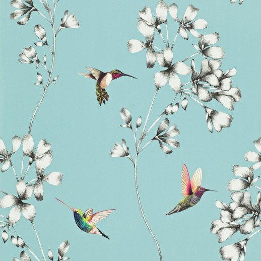 Harlequin Wallpapers Amazilia, 111060