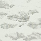 Harlequin Nuvola Ink Wallpaper - Product code: 111071