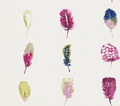 Harlequin Wallpapers Limosa, 111076