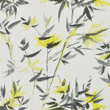 Designers Guild Bamboo Acacia Wallpaper