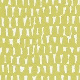 Scion Totak  Kiwi Wallpaper - Product code: 111087