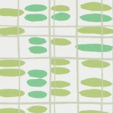 Scion Saldo Apple, Ivy and Pebble Wallpaper - Product code: 111117