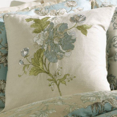 Image of iliv Cushions Aquitaine Cushion, 73015
