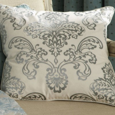 Image of iliv Cushions Ardene Cushion, 73020