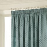 iliv Picardie Curtains Eau De Nil Ready Made Curtains - Product code: 73035