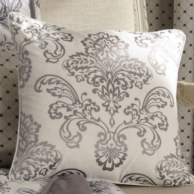 Image of iliv Cushions Ardene Cushion, 671020