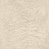 Prestigious Timur Ivory Wallpaper - Product code: 1633/007