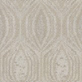 Prestigious Marrakesh Ivory Wallpaper