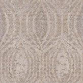 Prestigious Marrakesh Linen Wallpaper - Product code: 1634/031