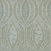 Prestigious Marrakesh Willow Wallpaper