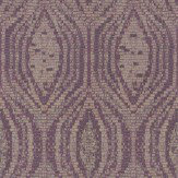 Prestigious Marrakesh Jewel Wallpaper - Product code: 1634/632