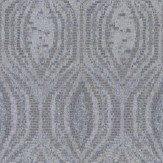 Prestigious Marrakesh Platinum  Wallpaper - Product code: 1634/924