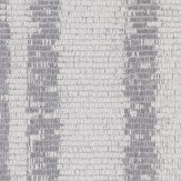 Prestigious Burundi Platinum  Wallpaper - Product code: 1636/924
