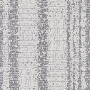 Prestigious Burundi Platinum  Wallpaper - Product code: 1636/924