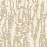 Prestigious Zambia Gold Wallpaper - Product code: 1639/506