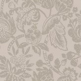 Prestigious Sabi Sable  Wallpaper - Product code: 1640/109