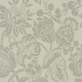 Prestigious Sabi Willow Wallpaper - Product code: 1640/629