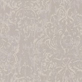 Prestigious Zellige Sable  Wallpaper - Product code: 1641/109