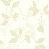 Arthouse Capriata Putty Wallpaper