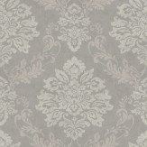 Arthouse Palazzo Pebble Wallpaper