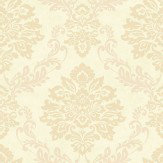 Arthouse Palazzo Sandstone Wallpaper