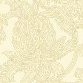 Arthouse Viola Champagne Wallpaper - Product code: 290600
